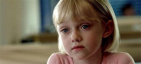 Dakota Fanning: ¿Qué pasó con la niña prodigio de ...