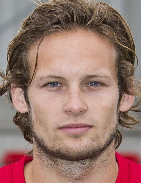 Daley Blind   Player profile 19/20 | Transfermarkt