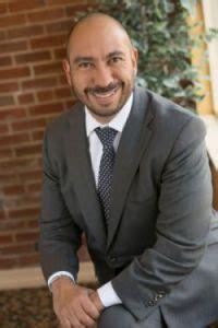 Damian J. Arguello, attorney at law, CILC   LawBank