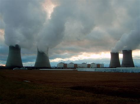 Dampierre Nuclear Power Plant   Wikipedia