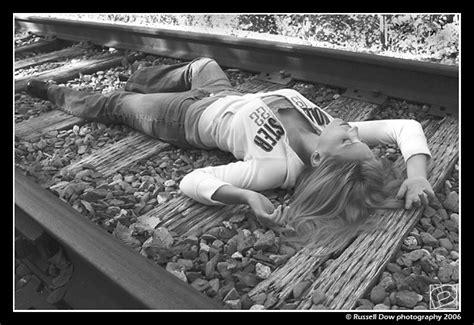 Damsel in Distress by dinkidow1 on DeviantArt
