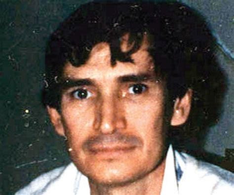 Dan 37 años de cárcel a Félix Gallardo   La Tarde
