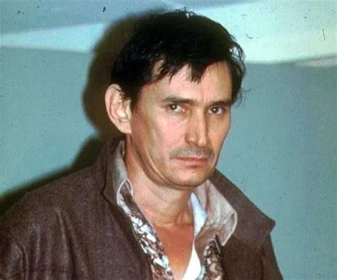 Dan 37 años de cárcel a Félix Gallardo