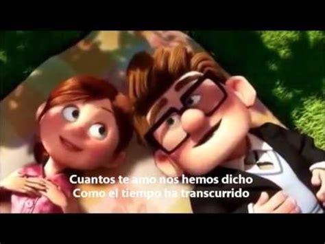Daniel Calveti MI HISTORIA DE AMOR con letra   YouTube