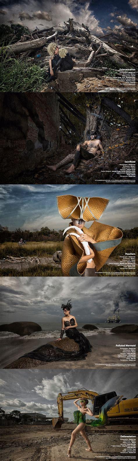 Daniel Low s photo portfolio   0 albums and 5 photos ...
