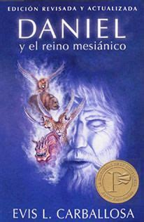 daniel y el reino mesianico   Pdf libros, Descargar libros ...