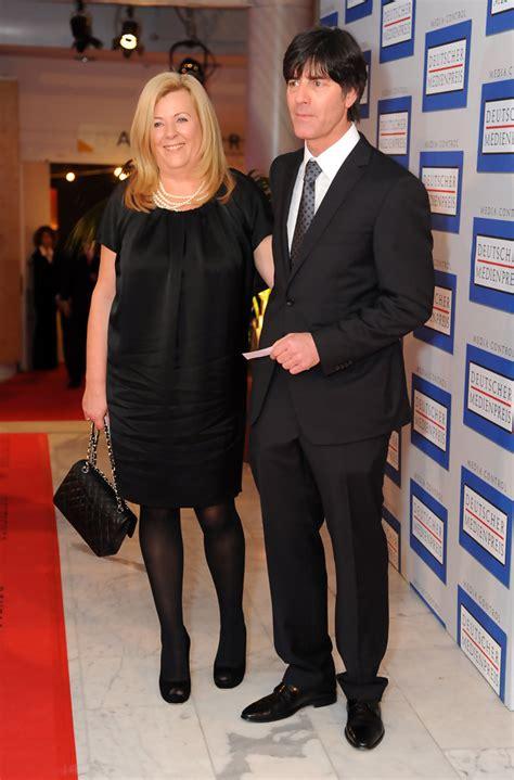 Daniela Loew Photos Photos   German Media Award   Zimbio