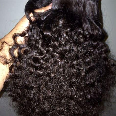 Daniela WavyD low luster   Long hair styles, Human hair ...