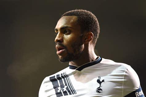 Danny Rose was close to Tottenham exit, admits Mauricio ...