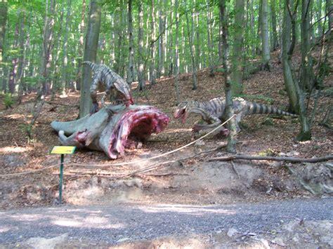 Danpaliyan: Dino Park