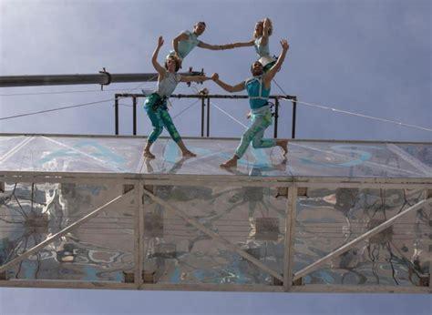 Dansa Metropolitana, del 5 al 21 de març   Ajuntament de ...
