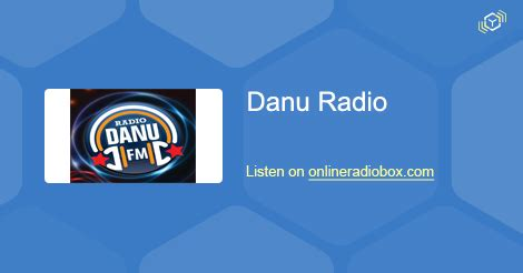 Danu Radio Listen Live   87.7 MHz FM, New York, United ...