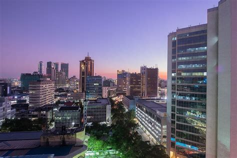 Dar es salaam can be leading global business, travel ...