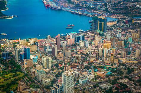 Dar es Salaam travel   Tanzania   Lonely Planet