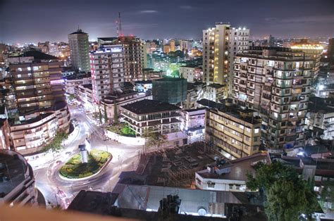 Dar es Salaam Wallpapers Images Photos Pictures Backgrounds