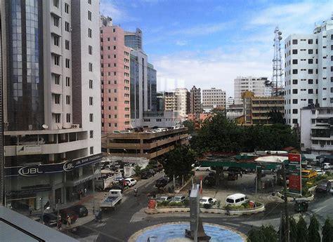 Dar es Salaam   Wikipedia