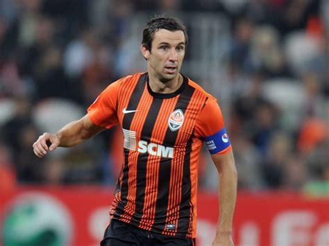 Darijo Srna   Cagliari | Player Profile | Sky Sports Football