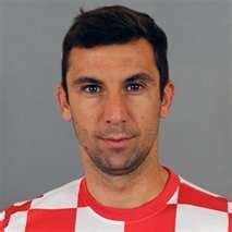 Darijo Srna | Croatian Wiki | FANDOM powered by Wikia