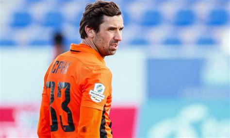 Darijo Srna od sljedeće sezone igra u Serie A – Jabuka.tv