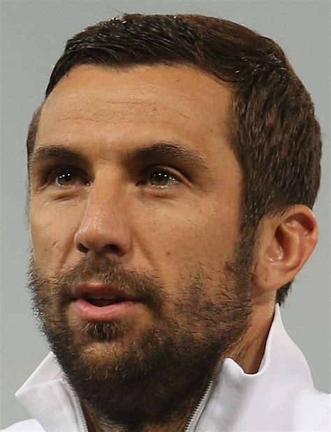 Darijo Srna   Player profile | Transfermarkt
