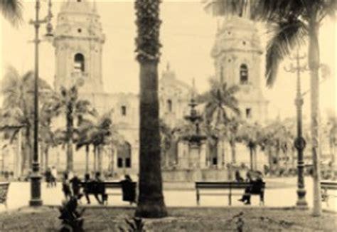 Darío, Palma y los orígenes del Modernismo latinoamericano ...