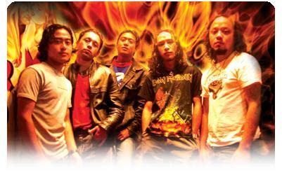 Darjeeling Rock Music Band   Mantra   Reincarnation ...