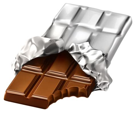 Dark Chocolate PNG Transparent Images   PNG All