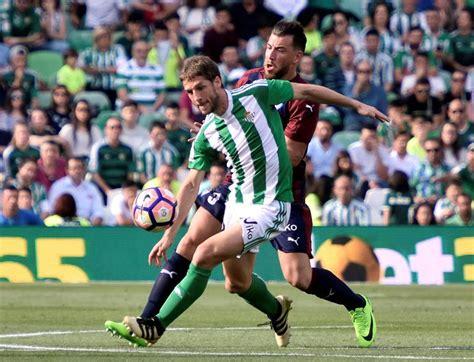 Darko:  El Leganés puede jugar muy bien, es una de las ...