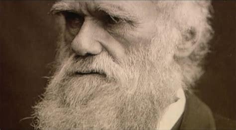 Darwin explica los porqués   Marcianos