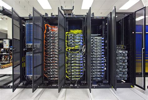 Database machine   Wikipedia