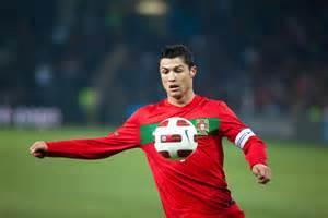 Datei:Argentine   Portugal   Cristiano Ronaldo.jpg – Wikipedia