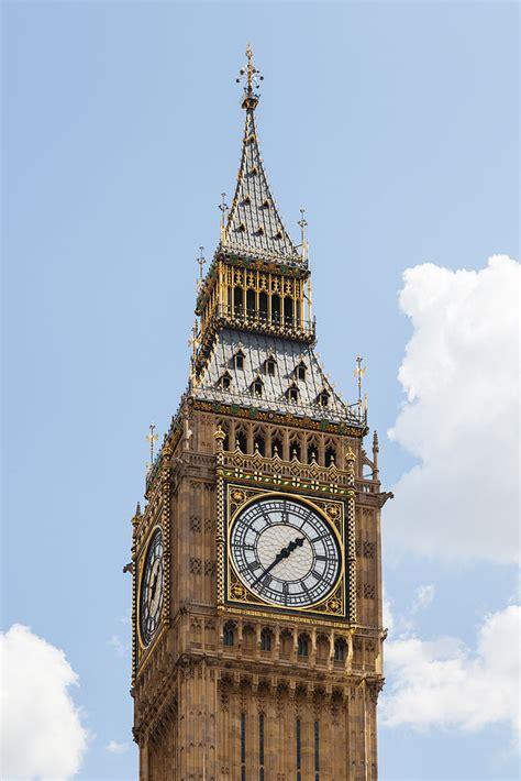 Datei:Big Ben, Londres, Inglaterra, 2014 08 07, DD 014.JPG ...