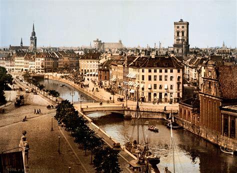 Datei:General view, Copenhagen, Denmark.jpg – Wikipedia