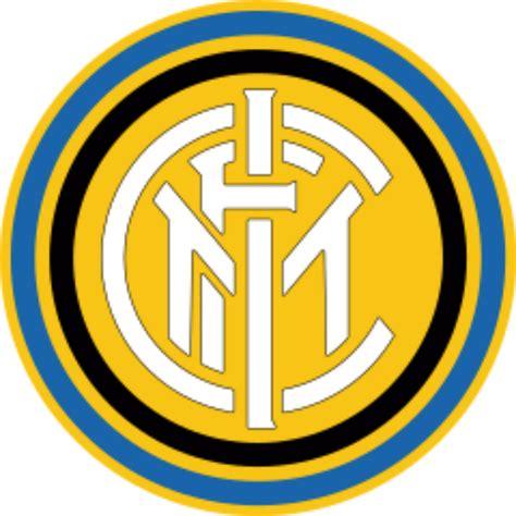 Datei:Logo of FC Inter Milan  1963 1979 .svg – Wikipedia
