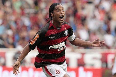 Datei:Ronaldinho Gaúcho.jpg – Wikipedia