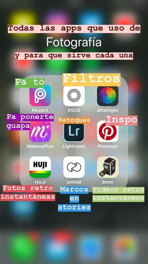 Datos ahre  con imágenes  | Edición de fotos, Editar fotos ...
