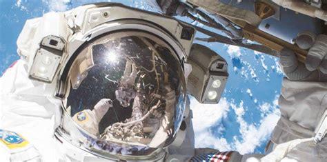 Datos curiosos del espacio   El Nuevo Día