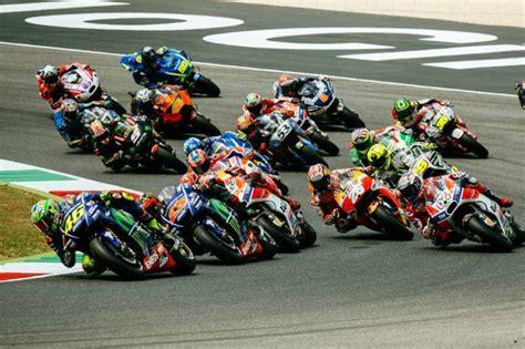 Datos curiosos sobre los pilotos de Moto GP   Carnet A2 ...