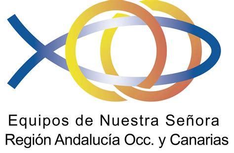 Datos Región   ENS Andalucia Occidental