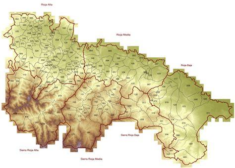 Datos SIGPAC por municipios   Agricultura   Portal del ...