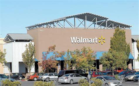 Datoz | Walmart abre centro de distribución en Edomex ...