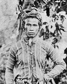 Datu Ali   Wikipedia