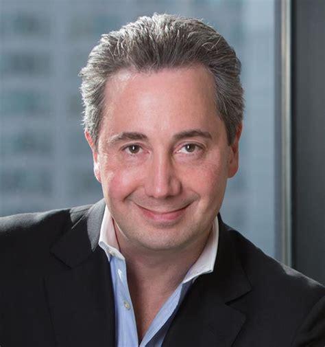 David C. Eisman | Professionals | Skadden, Arps, Slate ...