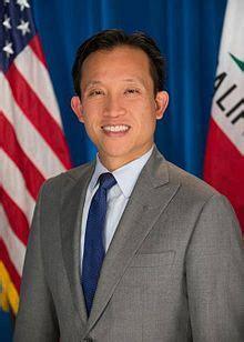 David Chiu  politician    Wikipedia