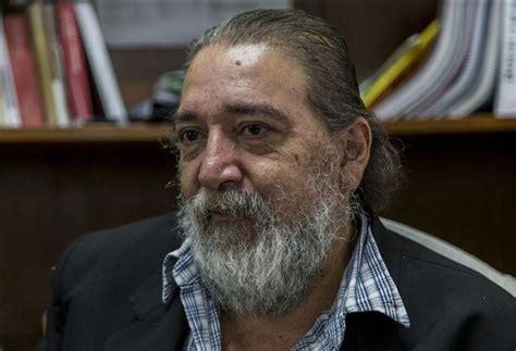David Leiva denuncia espionaje   Salta   FM 89.9 La radio ...