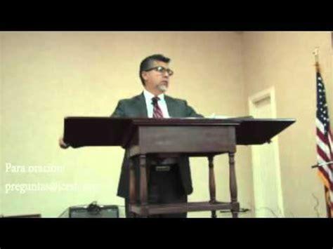 David Valdez Romanos Capitulo 12 versiculo 1 y 2   YouTube
