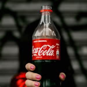 Davos 2020: Coca Cola exec says consumers still want ...