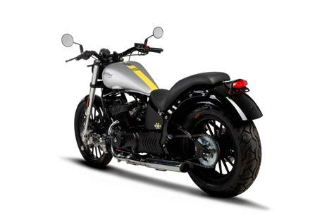 DAYTONA 125 X(受付終了) | leonart motors|レオンアートモータース
