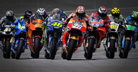 DAZN llega a España en 2019 y emitirá en exclusiva MotoGP ...
