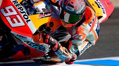 DAZN MOTOGP 2020: ¿Dónde ver el Mundial de MotoGP 2020 en ...